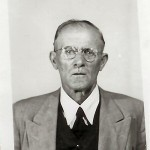George Cunningham Ball