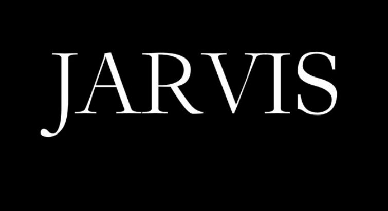 jarvis family crest cousinharriet com