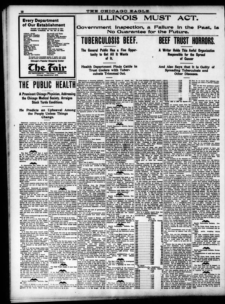Chicago_Eagle_Sat__Sep_29__1906_