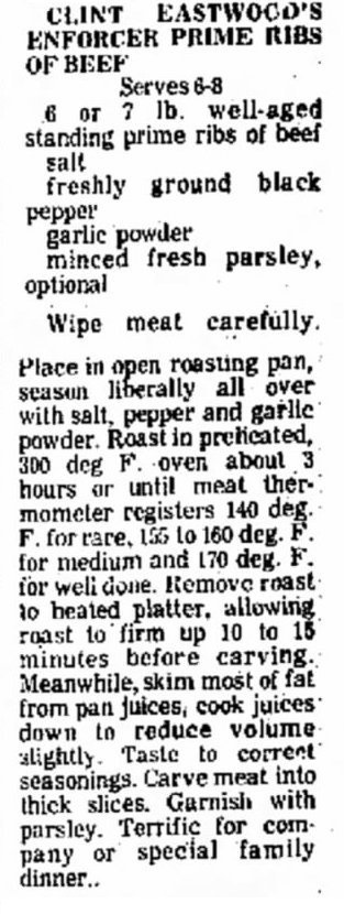 The Journal News, 30 Jan 1977, Sun, Page 14