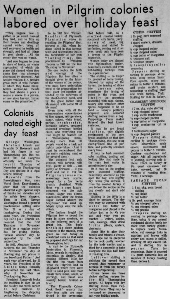 pottstown-mercury-22-nov-1972-wed-page-8